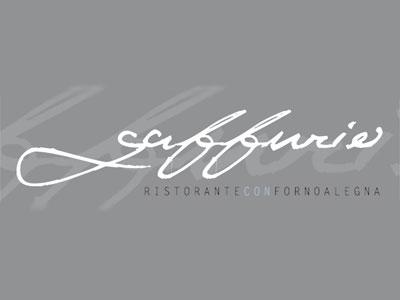 Logo Gaffurio