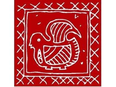 Logo Cascina Valentino
