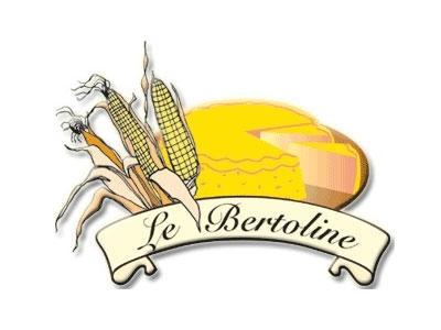 Logo Le Bertoline