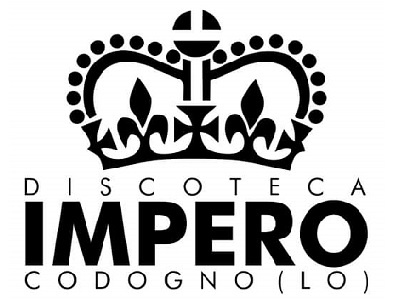 Logo Impero Dancing