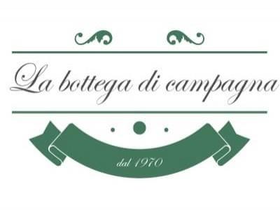 Logo Bottega di Campagna