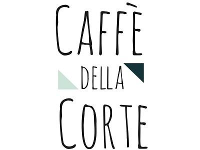 Logo Caffè della Corte