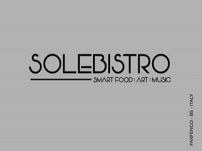 Logo Solebistro