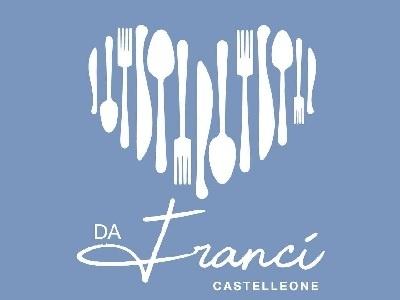 Logo Da Franci