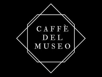 Logo Caffè del Museo