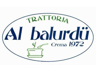 Logo Al Balurdù