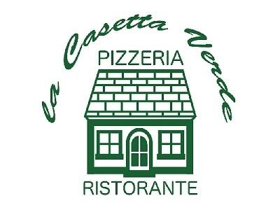 Logo La casetta verde