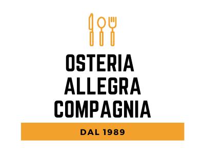 Logo Allegra Compagnia