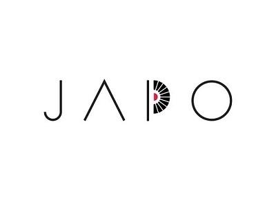 Logo Japo Restaurant