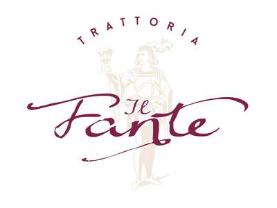 Logo Il Fante