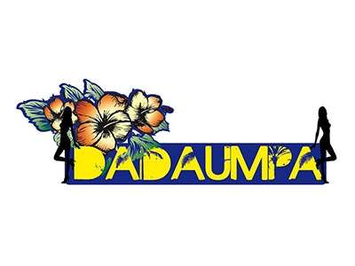 Logo Dadaumpa