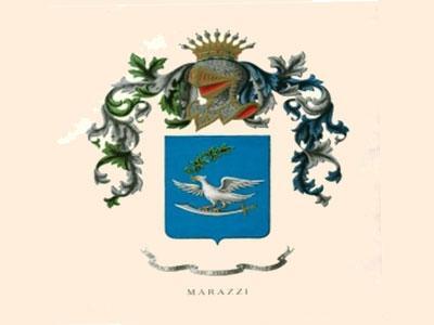 Logo Villa Marazzi