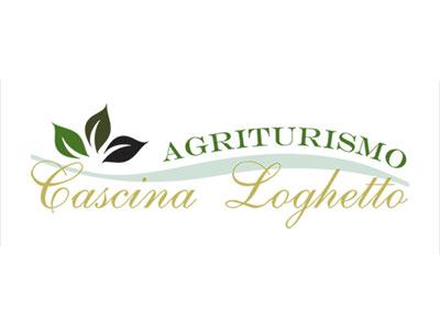 Logo Cascina Loghetto
