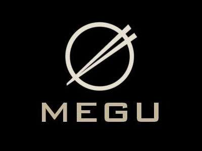 Logo Megu