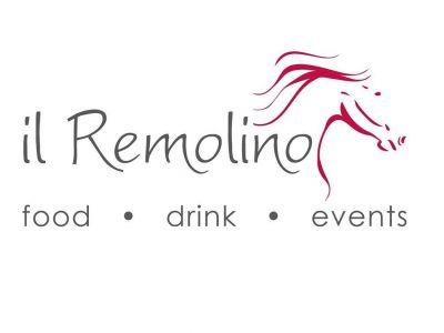 Logo Il Remolino