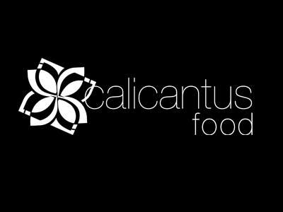 Logo Calicantus Food