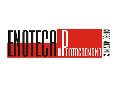 Logo Enoteca di Porta Cremona