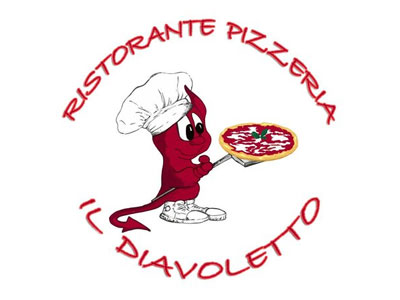 Logo Il Diavoletto
