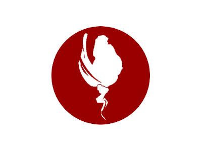 Logo Vineria Fuoriporta