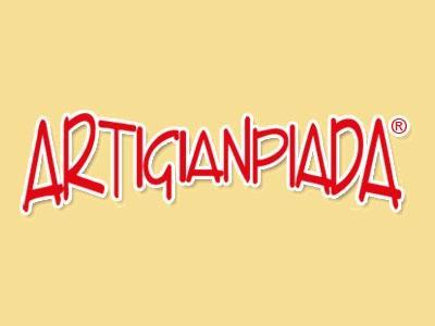 Logo Artigian Piada