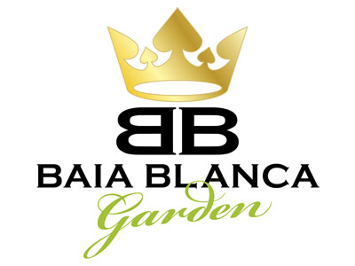 Logo Baia Blanca Summer