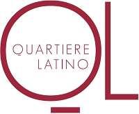 Logo Quartiere Latino