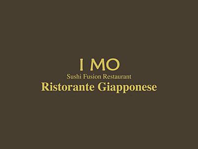 Logo I Mo