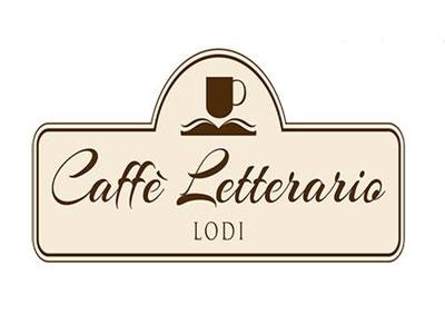Logo Caffè Letterario