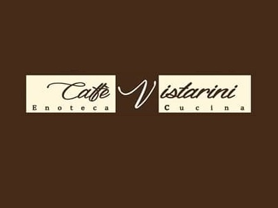 Logo Caffè Vistarini