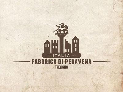 Logo Fabbrica di Pedavena