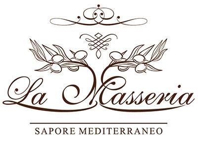 Logo La Masseria