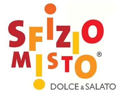 Logo Sfizio Misto