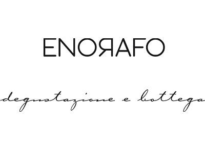 Logo Enorafo