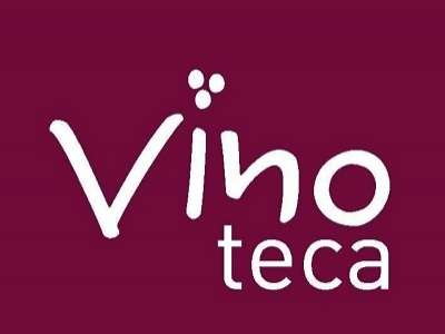 Logo Vinoteca Treviglio