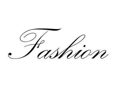 Logo Fashion Up