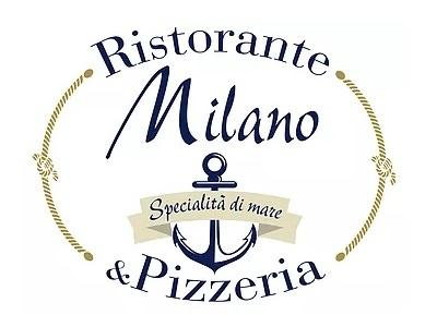 Logo Ristorante Milano