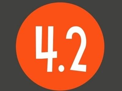 Logo QuattroPuntoDue 4.2