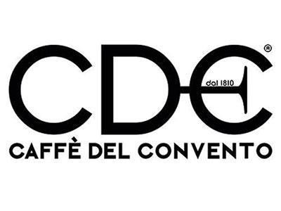 Logo Caffè del Convento