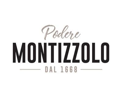 Logo Podere Montizzolo