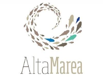 Logo AltaMarea