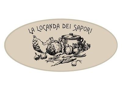 Logo La Locanda dei Sapori
