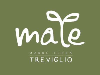 Logo MaTè