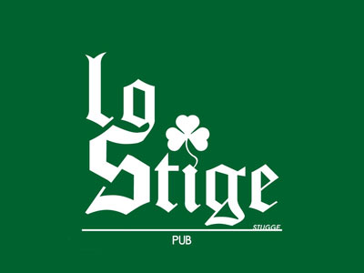 Logo Lo Stige Stugge