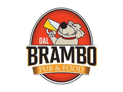 Logo Dal Brambo