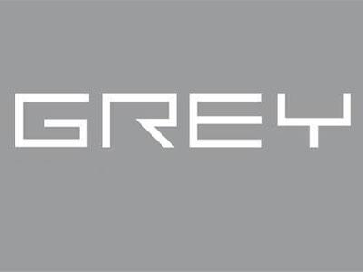 Logo Grey Osteria Contemporanea