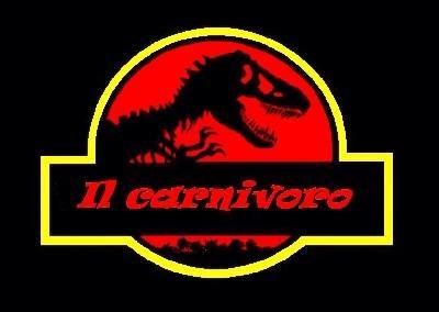 Logo Il Carnivoro