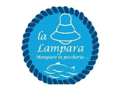 Logo La Lampara