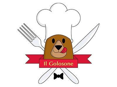 Logo Il Golosone
