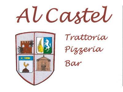 Logo Al Castel