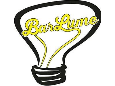 Logo BarLume